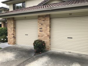 Garage Door Replacement Brisbane Brisbane Roller Doors