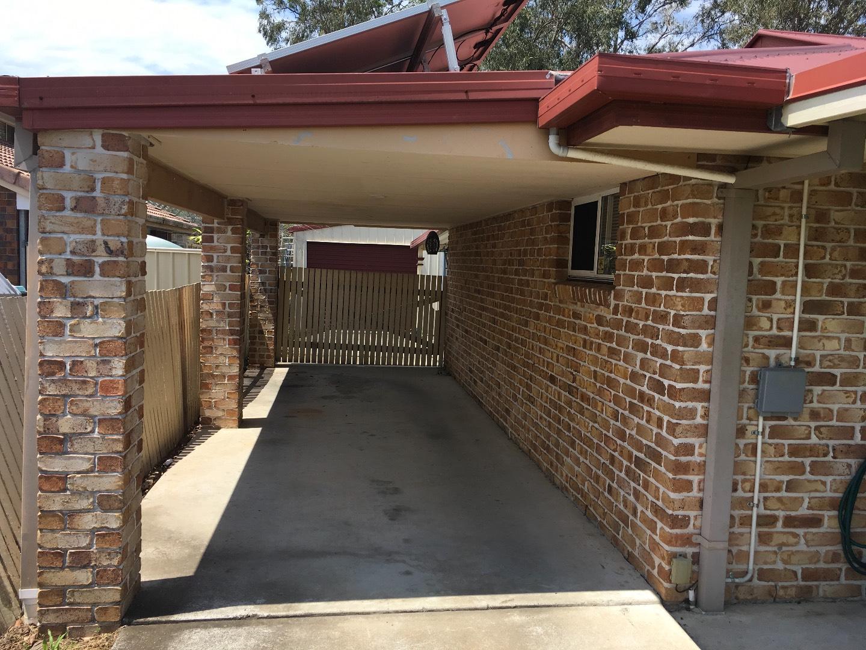 Roller Door Carport Quote Carseldine Brisbane Roller Doors