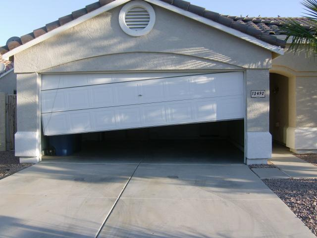 Garage Door Repair Brisbane Brisbane Roller Doors