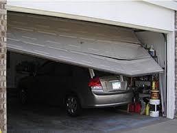 Garage Door Repair Brisbane Brisbane Roller Doors