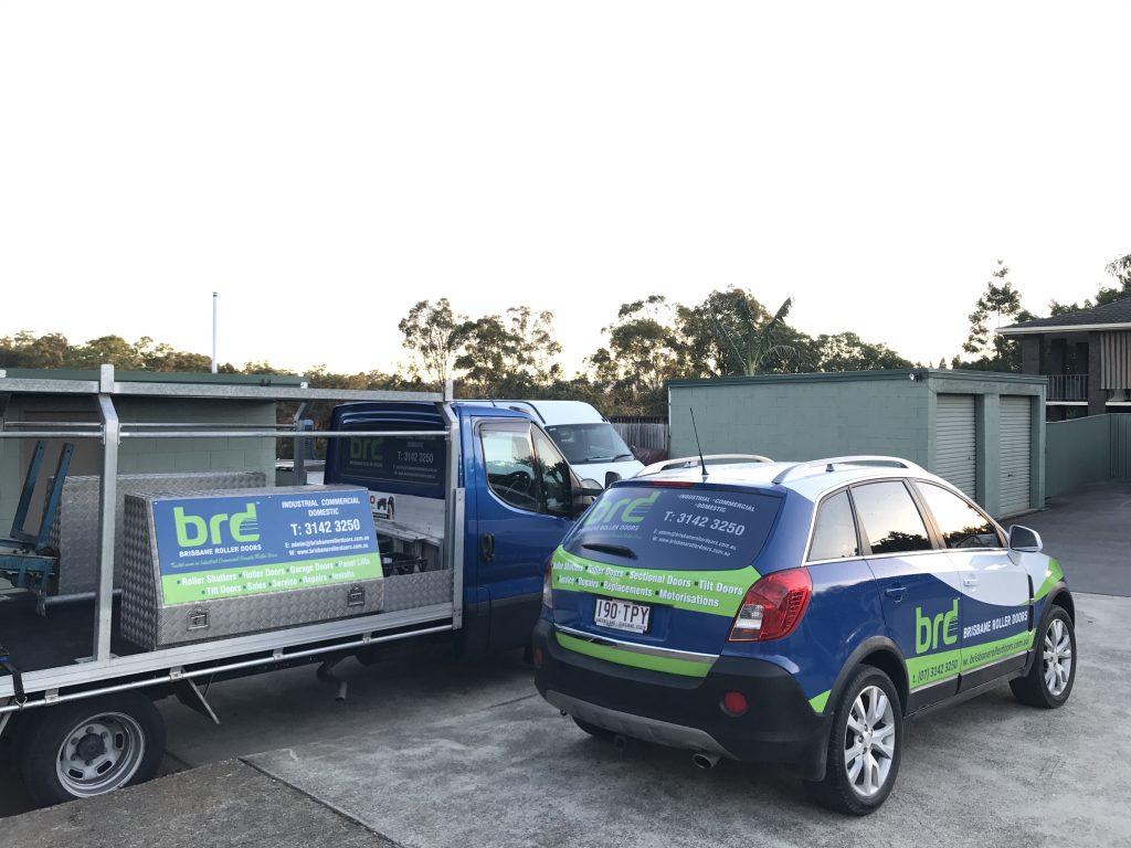 Img 7051 Brisbane Roller Doors