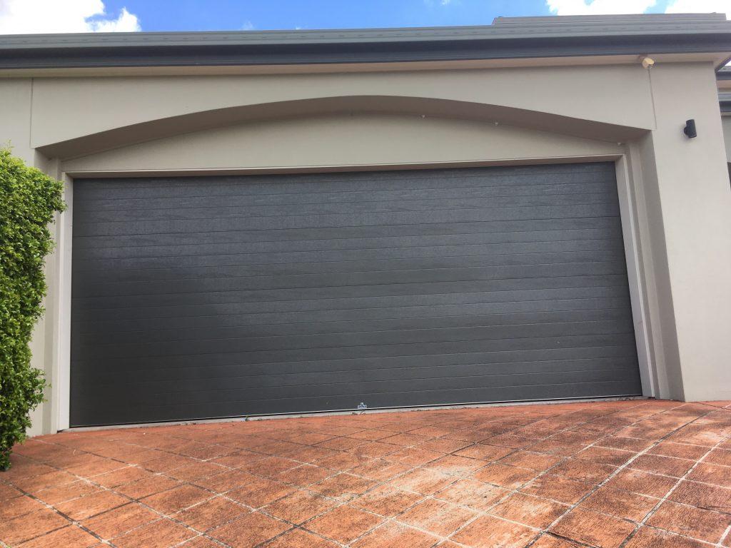 Garage Door Opener Brisbane: Brisbane Roller Doors