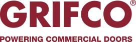 Grifco Powering Commercial Doors