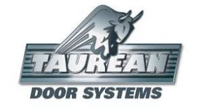 Taurean Door Systems