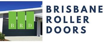 Brisbane Roller Doors
